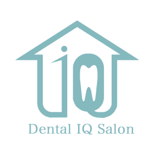 Dental IQ Salon